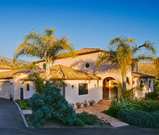 santa barbara vacation rentals homes and beach rentals On vacation homes santa barbara